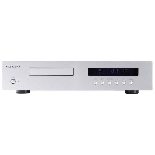 CD-проигрыватель Exposure 1010 Cd Player