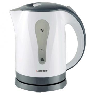 Чайник AURORA AU 3334