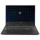 Ноутбук Lenovo Legion Y530