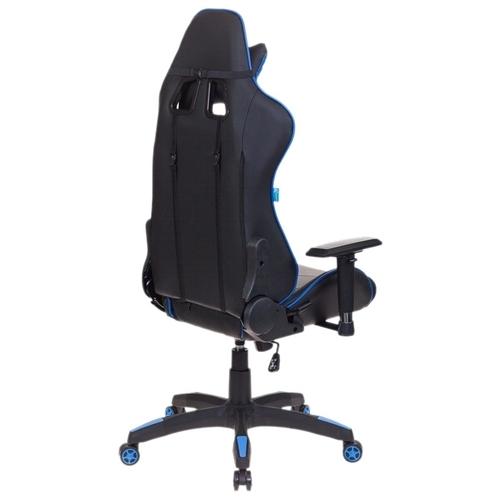 Компьютерное кресло Бюрократ CH-778 игровое