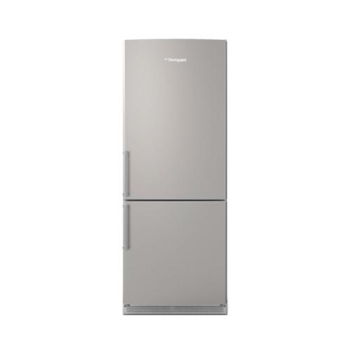 Холодильник Bompani BO07730/E
