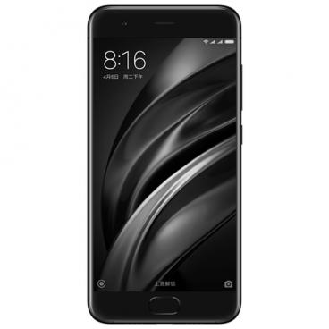 Смартфон Xiaomi Mi 6 6/64GB
