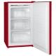Морозильник Oursson FZ0805/RD