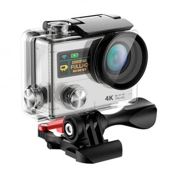 Экшн-камера EKEN H3R