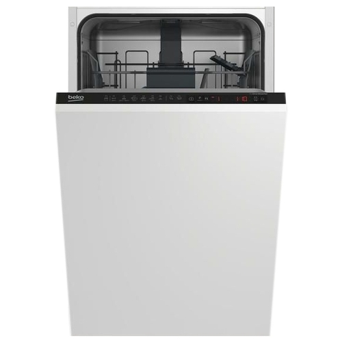 Посудомоечная машина Beko DIS 26012