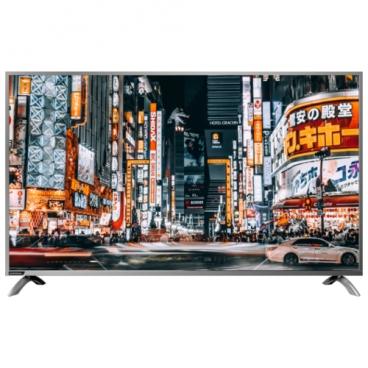 Телевизор NATIONAL NX-50TUS110
