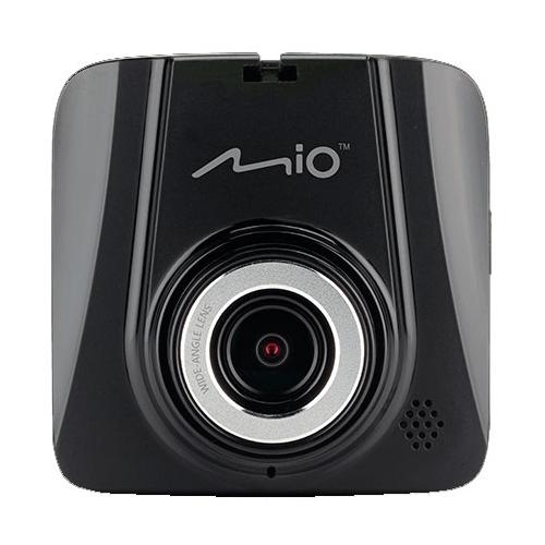 Видеорегистратор Mio MiVue C300