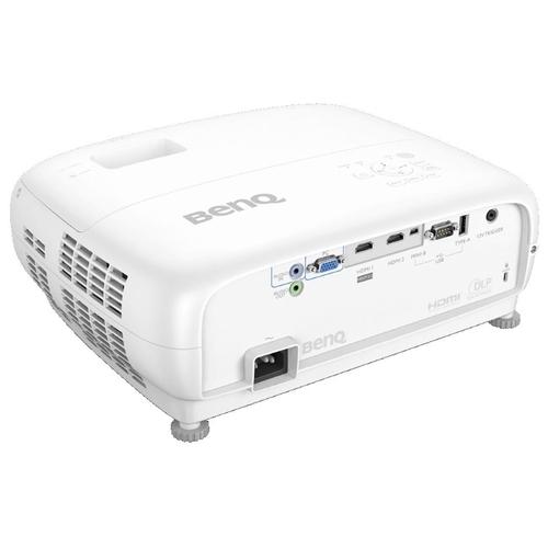 Проектор BenQ W1700