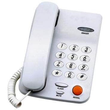 Телефон Вектор ST-313/08