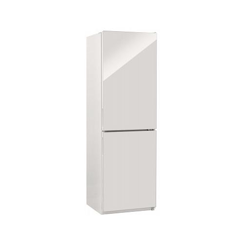 Холодильник NORDFROST NRG 119-042