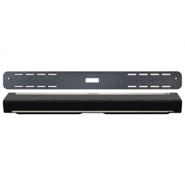 Саундбар Sonos Playbar + Wall Mount Kit