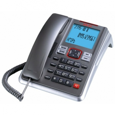 Телефон AKAI AT-A19