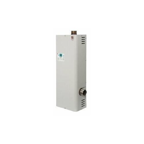 Электрический котел Элвин ЭВП 4,5-ЭУ 4.5 кВт одноконтурный