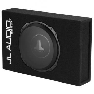 Автомобильный сабвуфер JL Audio CS112LG-TW3