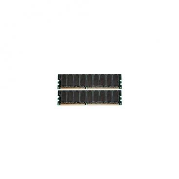 Оперативная память 2 ГБ 2 шт. HP 300682-B21
