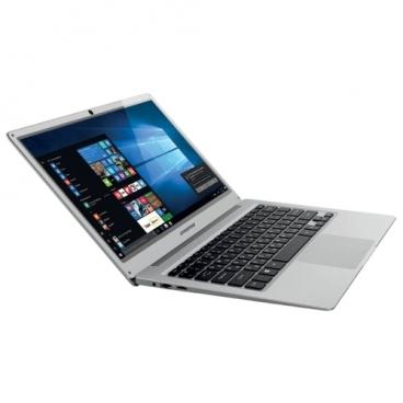 Ноутбук DIGMA EVE 300