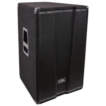 Акустическая система Soundking KJ15
