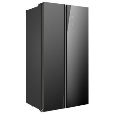Холодильник KRAFT KF-HC3541CB