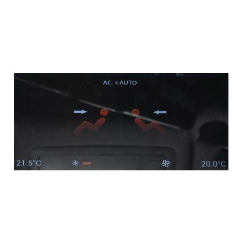 Автомагнитола AVEL AVS090AN (#003 slim)