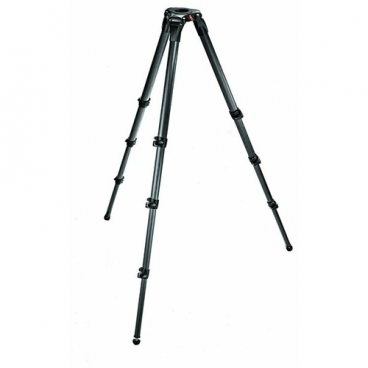 Штатив Manfrotto 536