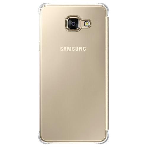 Чехол Samsung EF-ZA710 для Samsung Galaxy A7
