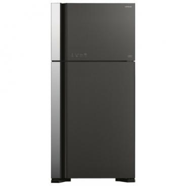 Холодильник Hitachi R-VG662PU3GGR