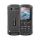 Телефон BQ 2205 Ruffe