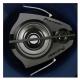 Автомобильная акустика Pioneer TS-1639R