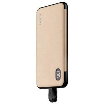 Аккумулятор Energea Integra 8000i