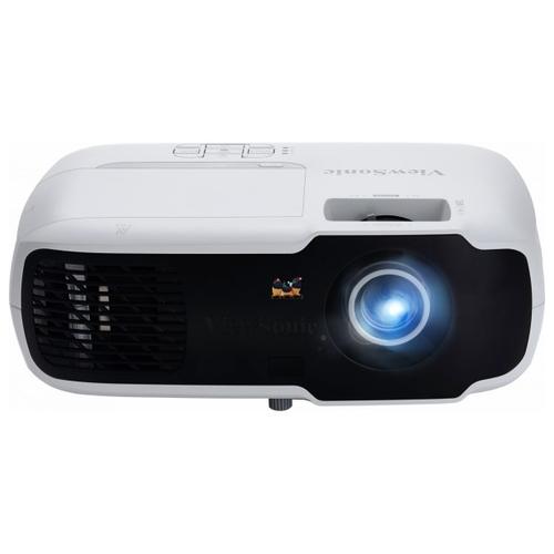 Проектор Viewsonic PA502XP