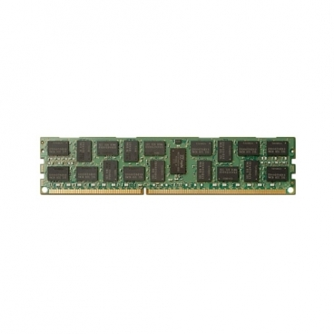 Оперативная память 8 ГБ 1 шт. HP N0H87AA