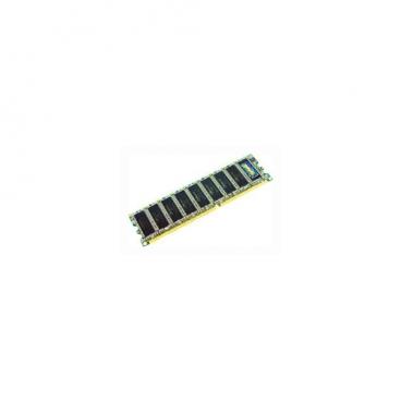 Оперативная память 512 МБ 1 шт. Transcend TS64MLD72V3F5