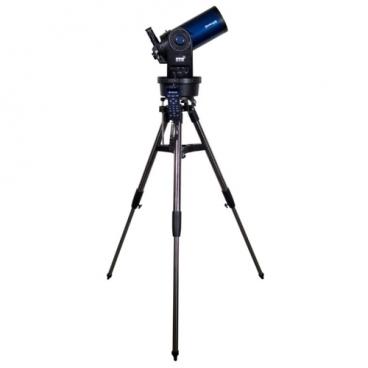 Телескоп Meade ETX-125 AT f/15