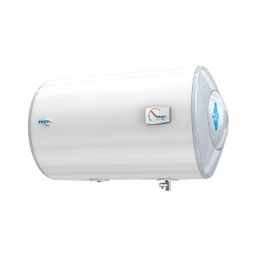 Накопительный электрический водонагреватель TESY GCH/L 804420 B12 TSR