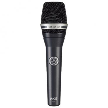 Микрофон AKG C5