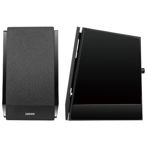 Компьютерная акустика Edifier R1850DB