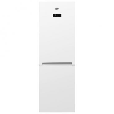 Холодильник Beko RCNK 356E20 W