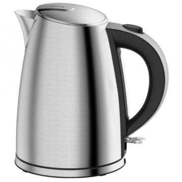 Чайник AURORA AU 011 (2017)