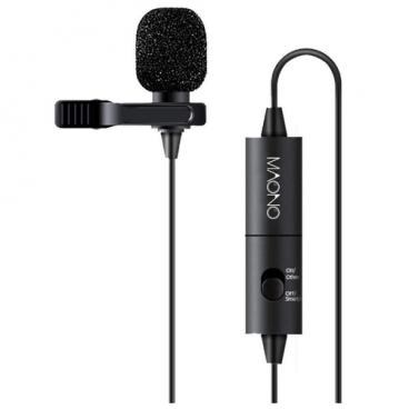 Микрофон Maono AU-100