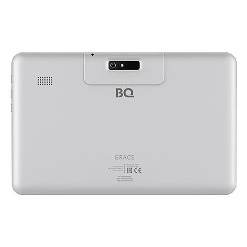 Планшет BQ 1081G Grace
