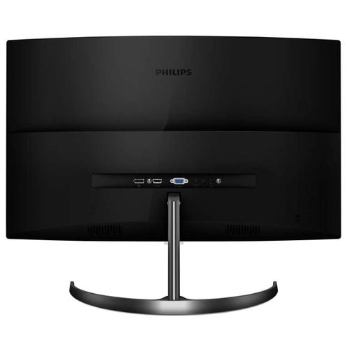 Монитор Philips 278E8QJAB