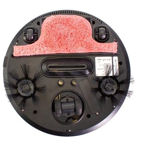 Робот-пылесос PROFFI PH8964