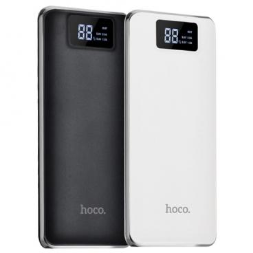 Аккумулятор Hoco B23A-15000