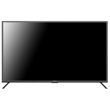 Телевизор Erisson 65ULEA99T2 Smart
