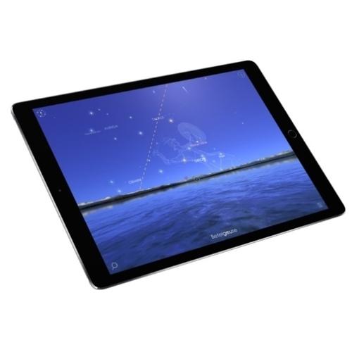 Планшет Apple iPad Pro 10.5 512Gb Wi-Fi + Cellular