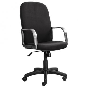 Компьютерное кресло Recardo Prime офисное