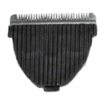 Нож BaBylissPRO FX630ME (40 мм)