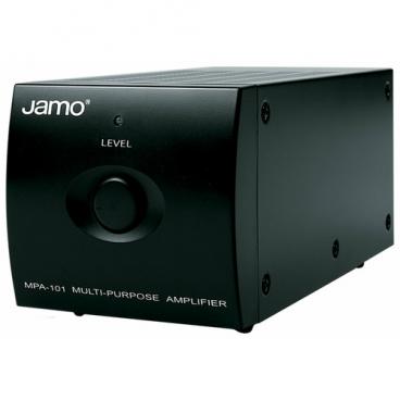 Усилитель мощности Jamo MPA-201