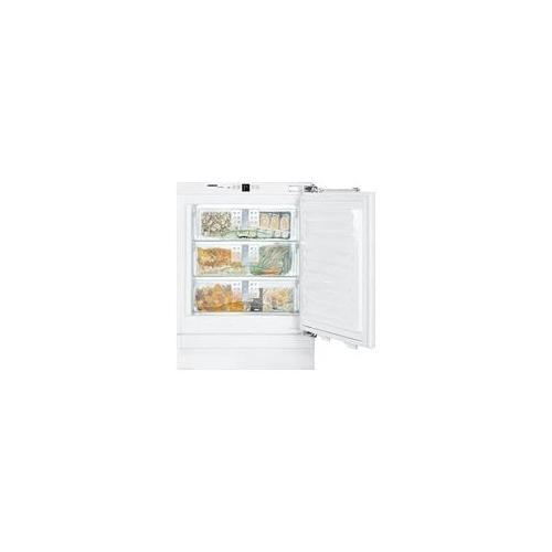 Встраиваемый морозильник Liebherr UIG 1313