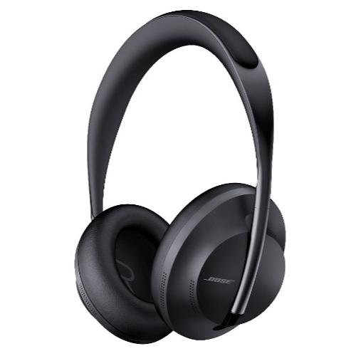 Наушники Bose Noise Cancelling 700